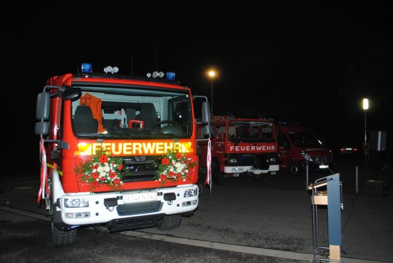 Feuerwehr-Rommerz-2016 (4)