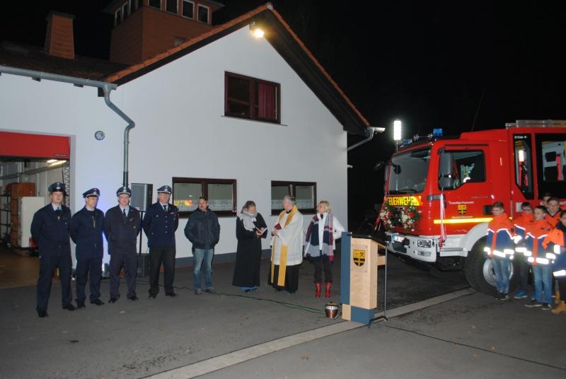 Feuerwehr-Rommerz-2016 (42)