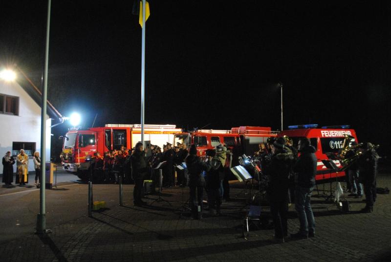Feuerwehr-Rommerz-2016 (43)