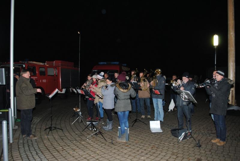 Feuerwehr-Rommerz-2016 (45)
