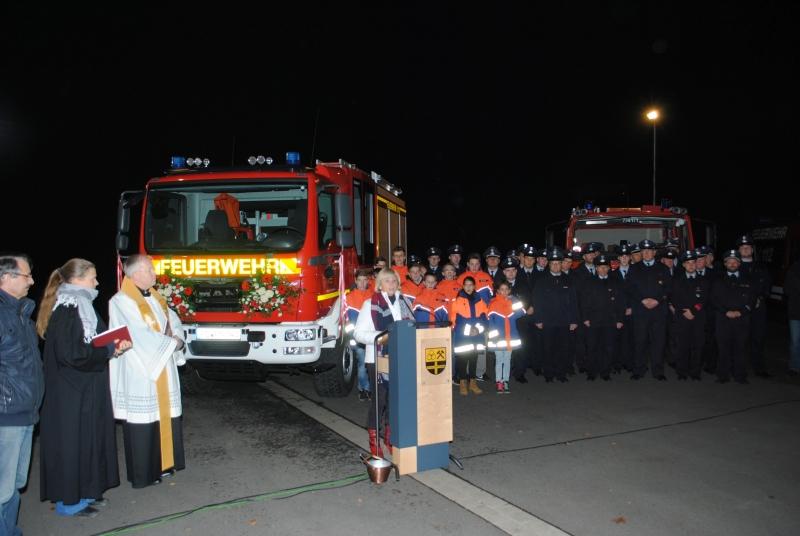 Feuerwehr-Rommerz-2016 (47)