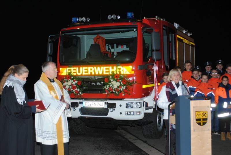 Feuerwehr-Rommerz-2016 (48)