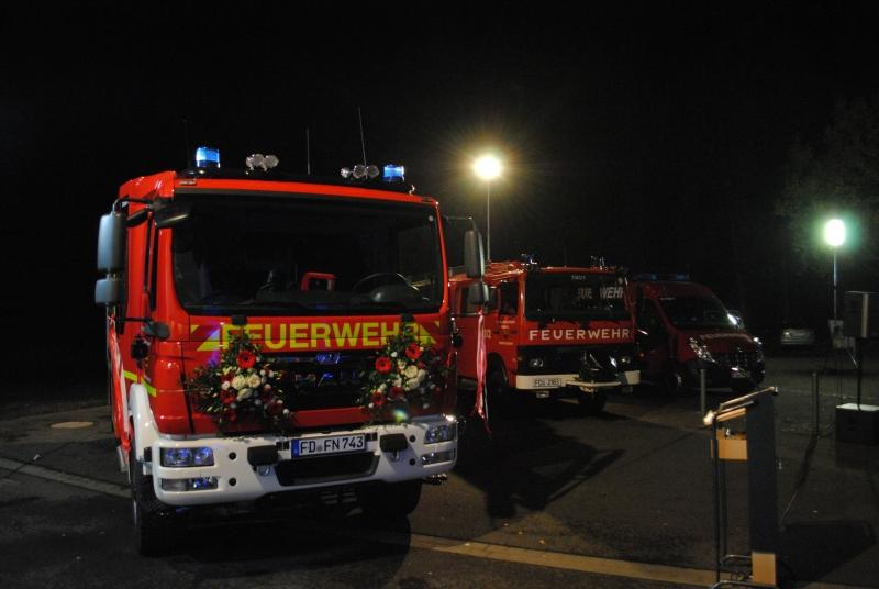 Feuerwehr-Rommerz-2016 (5)