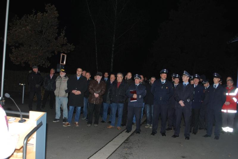 Feuerwehr-Rommerz-2016 (50)
