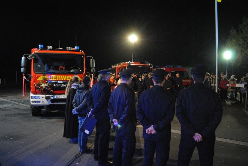 Feuerwehr-Rommerz-2016 (51)