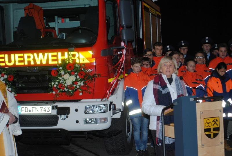 Feuerwehr-Rommerz-2016 (52)