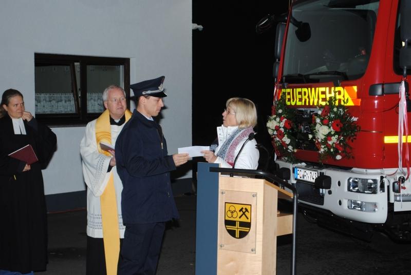 Feuerwehr-Rommerz-2016 (54)