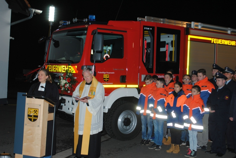 Feuerwehr-Rommerz-2016 (55)
