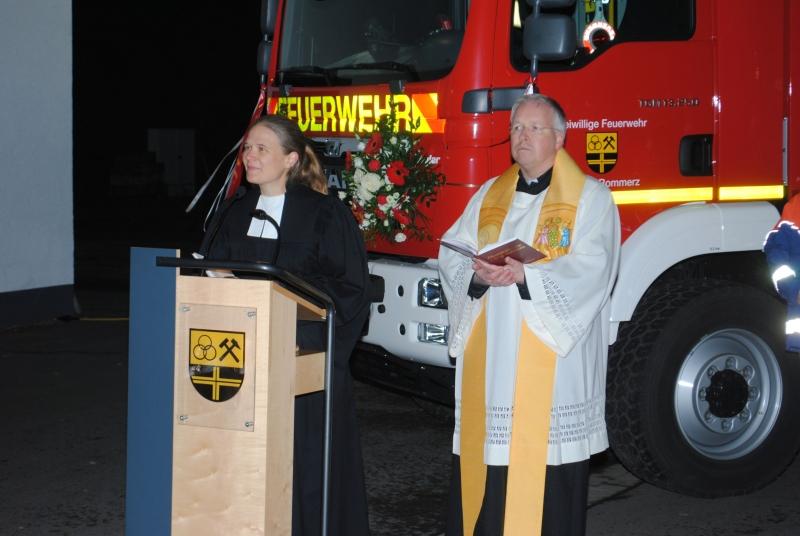 Feuerwehr-Rommerz-2016 (56)