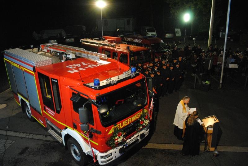 Feuerwehr-Rommerz-2016 (65)
