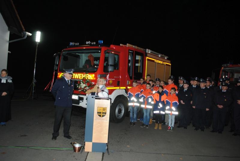 Feuerwehr-Rommerz-2016 (69)