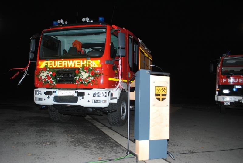 Feuerwehr-Rommerz-2016 (7)