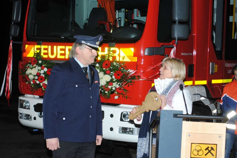 Feuerwehr-Rommerz-2016 (71)