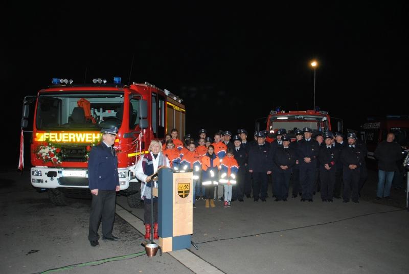 Feuerwehr-Rommerz-2016 (72)