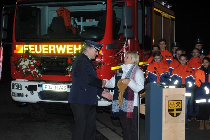 Feuerwehr-Rommerz-2016 (73)