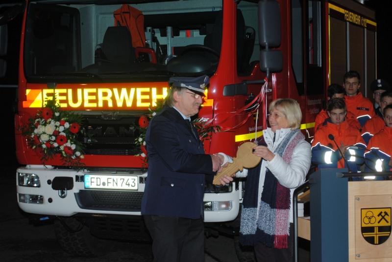 Feuerwehr-Rommerz-2016 (74)