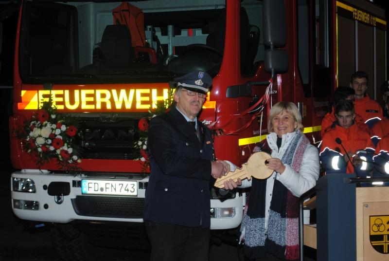Feuerwehr-Rommerz-2016 (75)