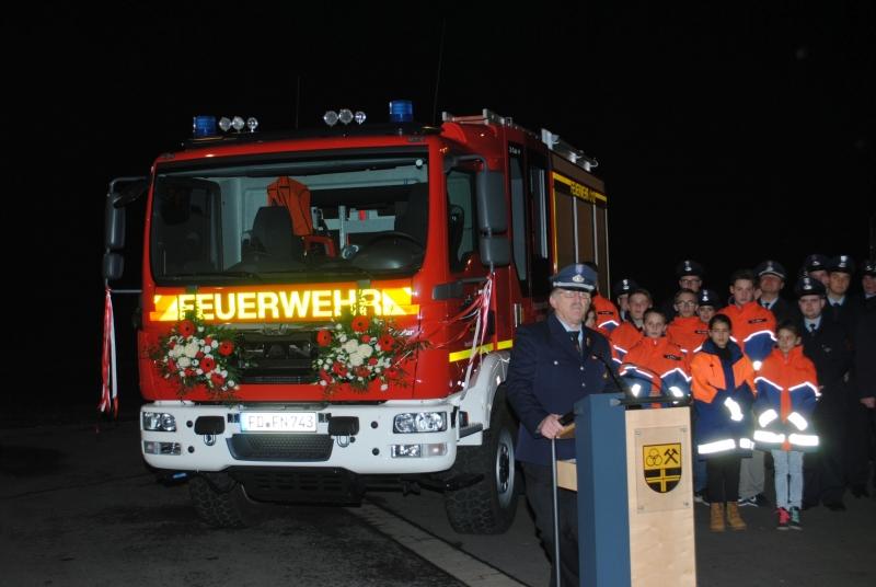 Feuerwehr-Rommerz-2016 (79)