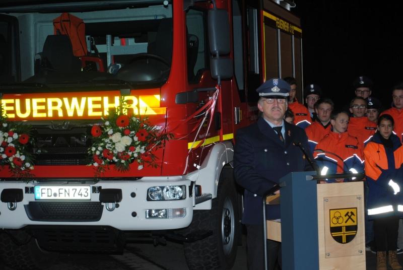 Feuerwehr-Rommerz-2016 (80)