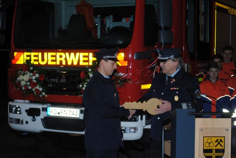 Feuerwehr-Rommerz-2016 (81)
