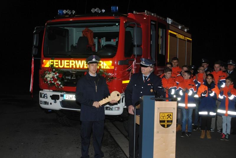 Feuerwehr-Rommerz-2016 (83)