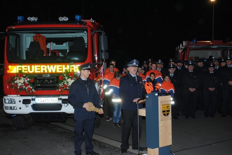 Feuerwehr-Rommerz-2016 (84)