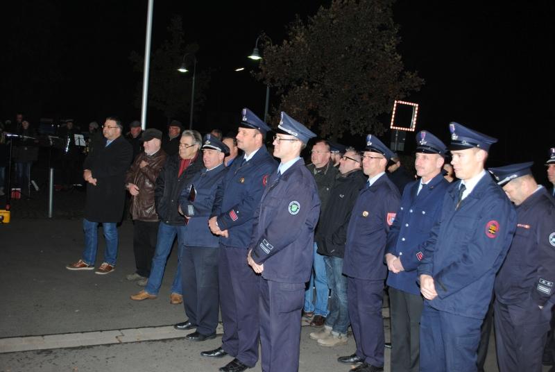 Feuerwehr-Rommerz-2016 (87)