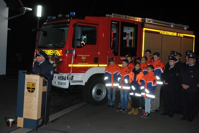 Feuerwehr-Rommerz-2016 (89)