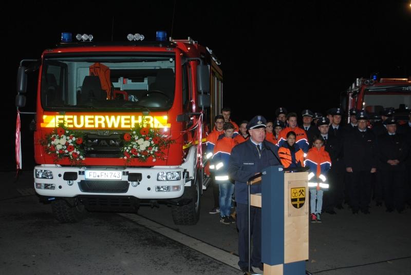 Feuerwehr-Rommerz-2016 (90)