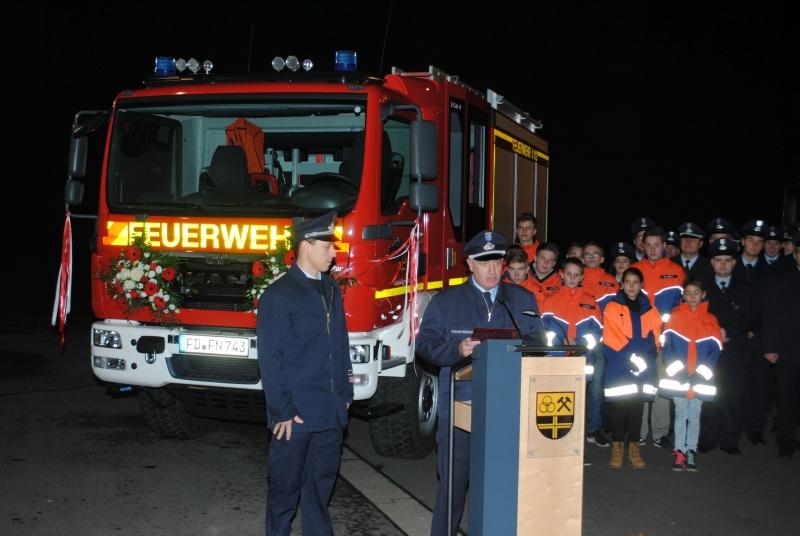 Feuerwehr-Rommerz-2016 (92)
