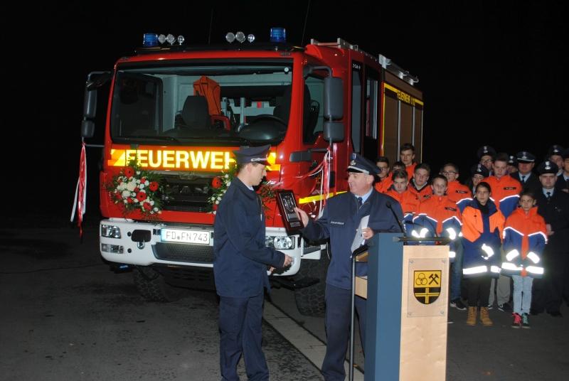 Feuerwehr-Rommerz-2016 (93)