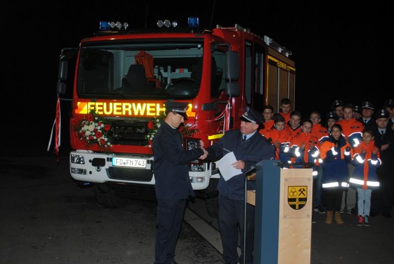 Feuerwehr-Rommerz-2016 (95)
