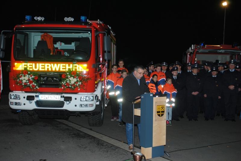 Feuerwehr-Rommerz-2016 (96)