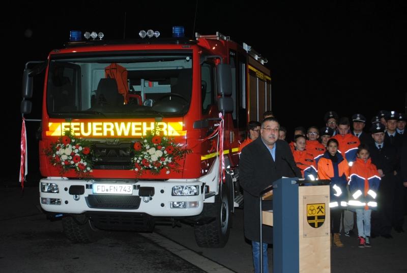 Feuerwehr-Rommerz-2016 (98)
