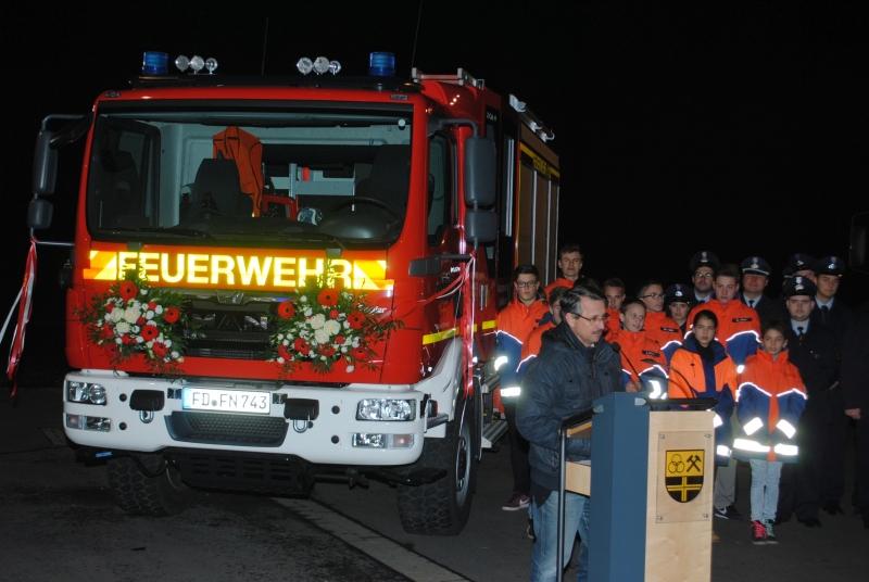 Feuerwehr-Rommerz-2016 (99)
