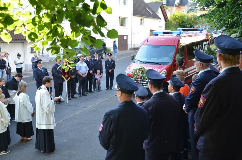 Fahrzeugsegnung (2).JPG