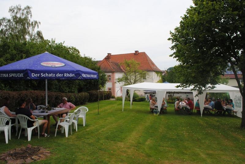 300_Jahre-Schlösschen-2014 (25).JPG