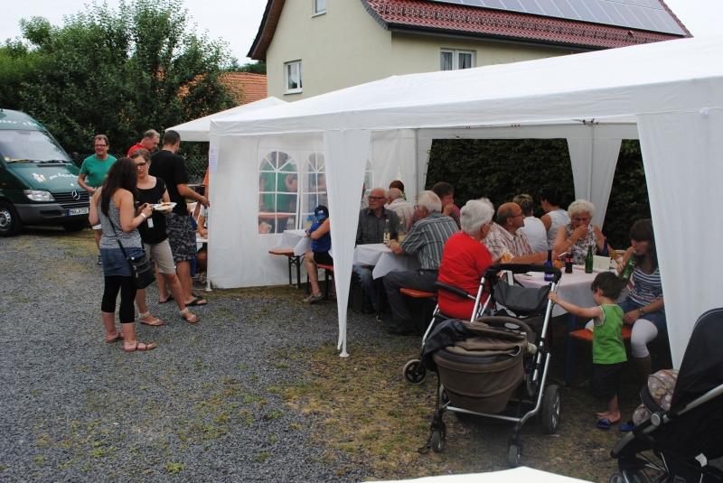 300_Jahre-Schlösschen-2014 (28).JPG