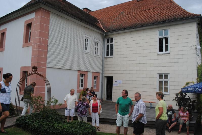 300_Jahre-Schlösschen-2014 (49).JPG