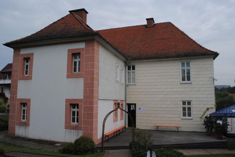300_Jahre-Schlösschen-2014 (5).JPG