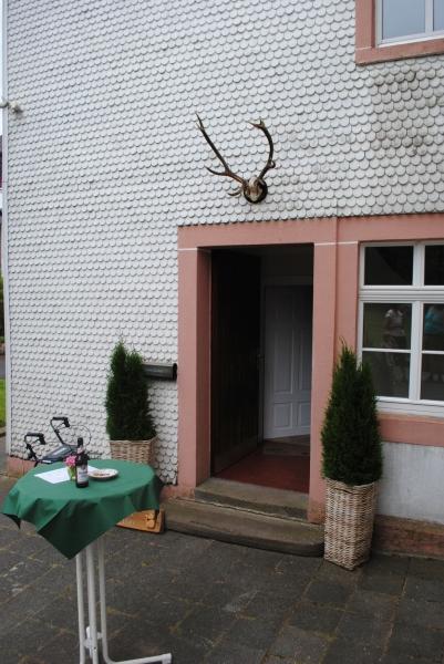 300_Jahre-Schlösschen-2014 (50).JPG