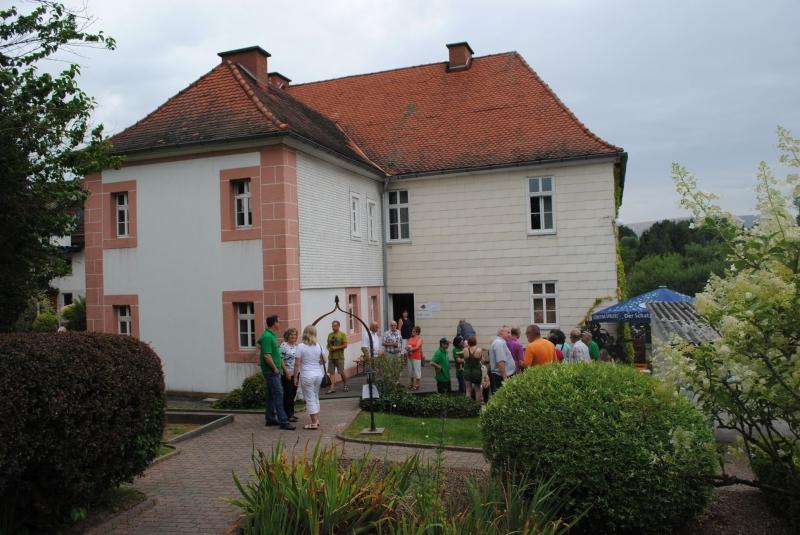 300_Jahre-Schlösschen-2014 (61).JPG
