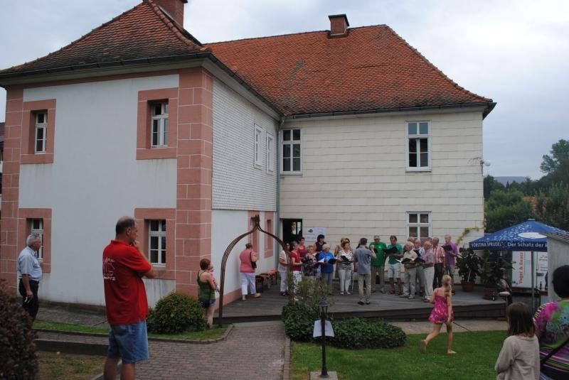 300_Jahre-Schlösschen-2014 (65).JPG