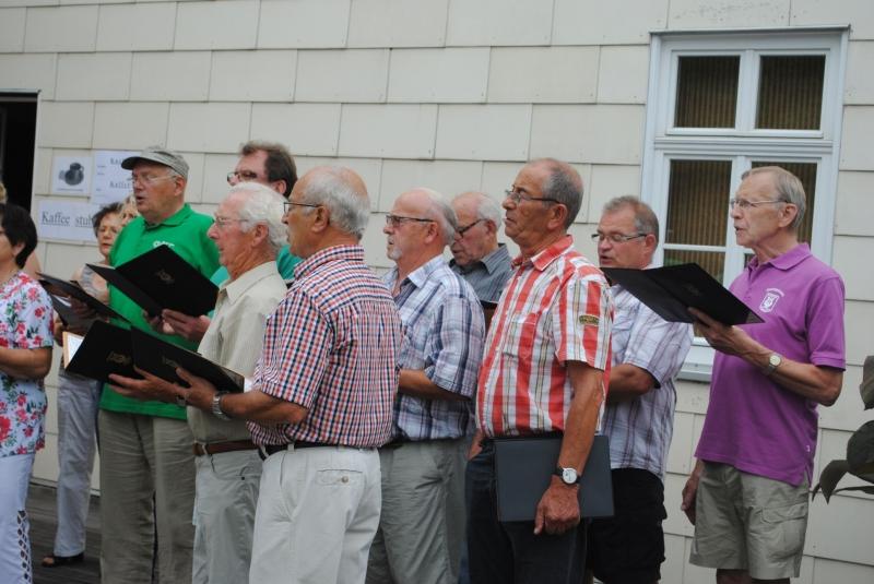 300_Jahre-Schlösschen-2014 (69).JPG