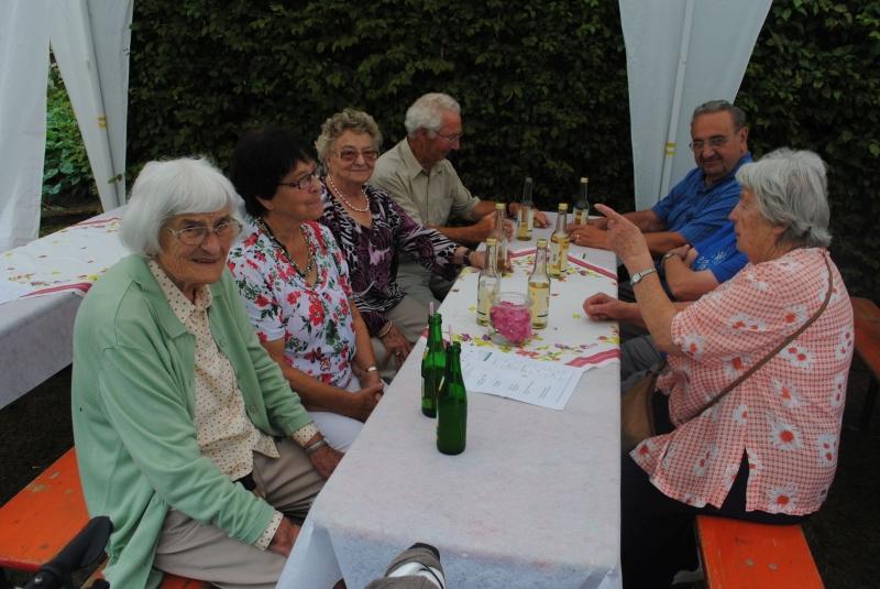 300_Jahre-Schlösschen-2014 (79).JPG