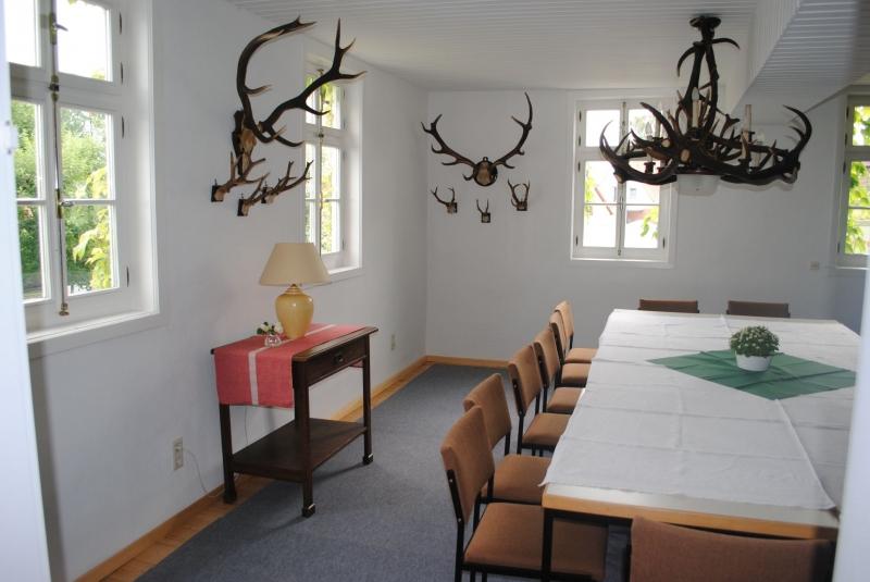 300_Jahre-Schlösschen-2014 (8).JPG