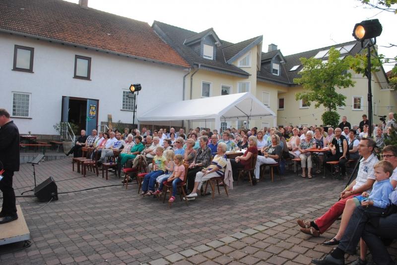 Sommerserenade2014 (14).JPG
