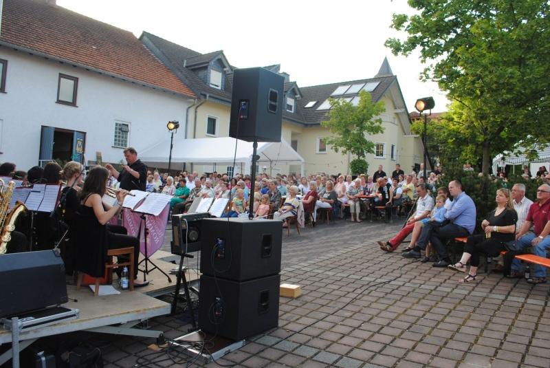 Sommerserenade2014 (15).JPG