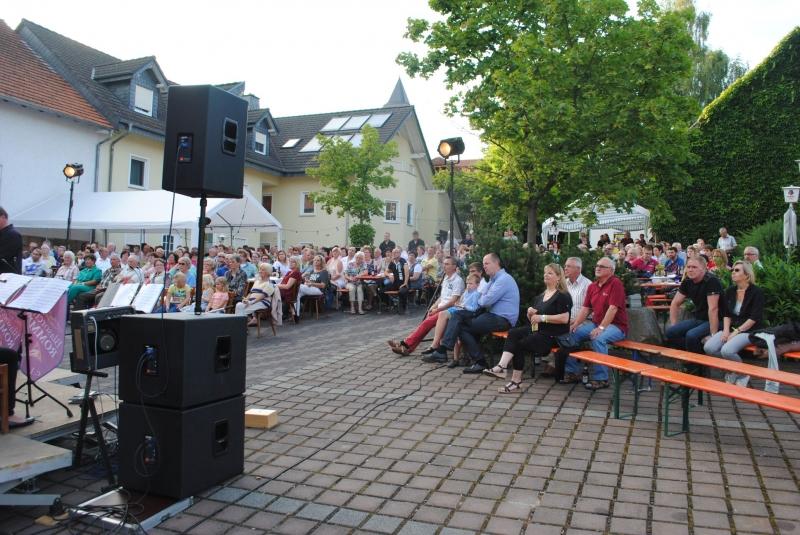 Sommerserenade2014 (16).JPG
