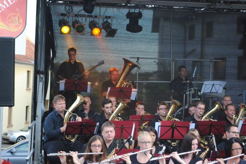 Sommerserenade2014 (20).JPG